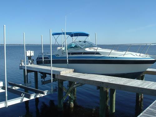 Boat 2010 002