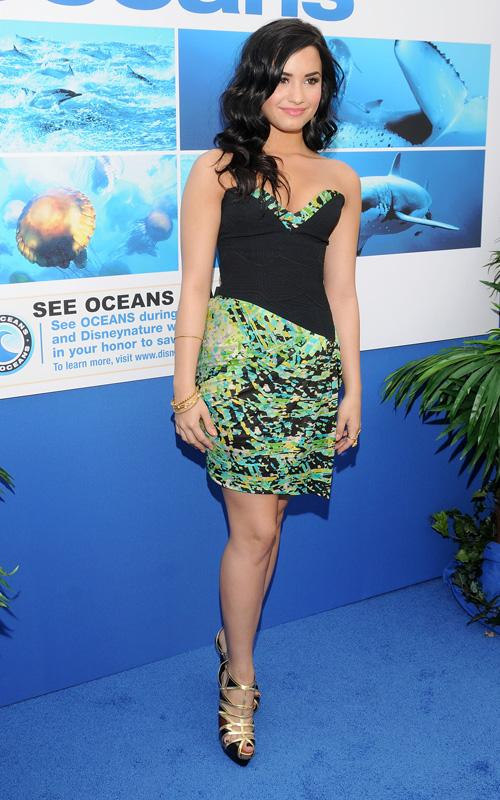 oceans-premiere-041710-3