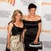 GLAAD 21st Media Awards Red Carpet 020