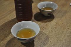 20100402-風茹茶 (2)