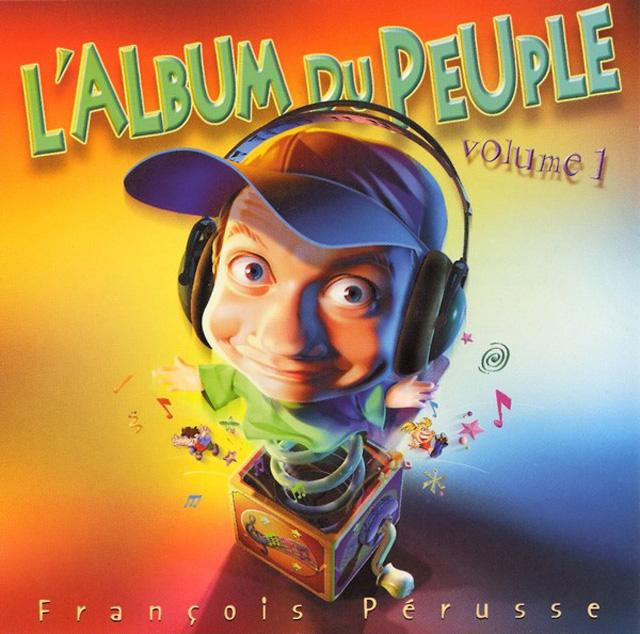 Francois Perusse 02