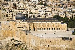O Jerusalem : Mount Temple Explanada del Templo (El Templario) Tags: muro wall temple nikon jerusalem mosque mount monte oldcity jerusalen alaqsa templarios moriah murallas knightstemplar ciudadvieja mounttemple mountmoriah d80 templier