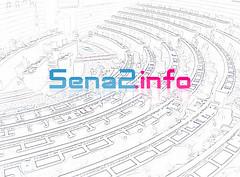 Propuestas de logo para senado.info (by jmerelo)