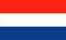 Dutch Rules