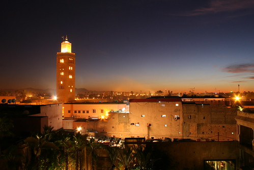 Marrakech BY 0110_173