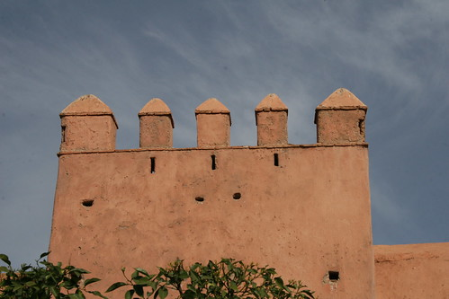 Marrakech BY 0110_215