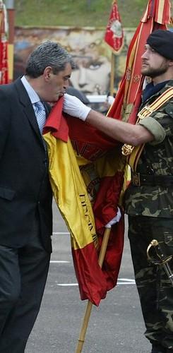 jura bandera manuel_FJC (75)