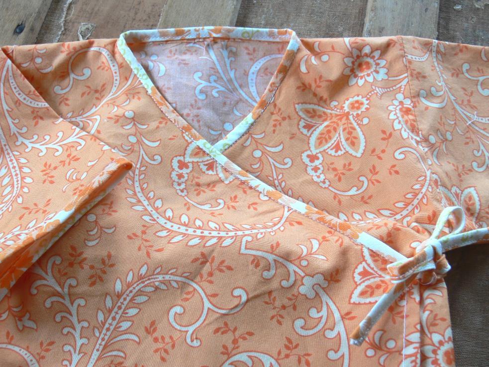 Baby-Kimonos-18