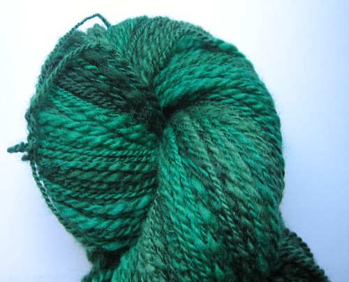 GreenMan3