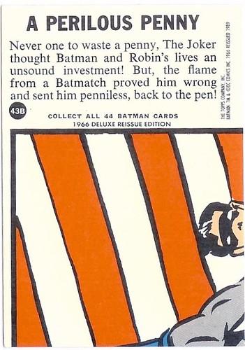 batmanbluebatcards_43_b