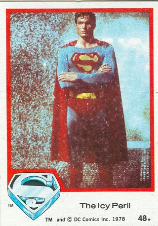 supermanmoviecards_48_a