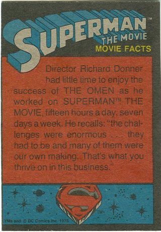 supermanmoviecards_31_b