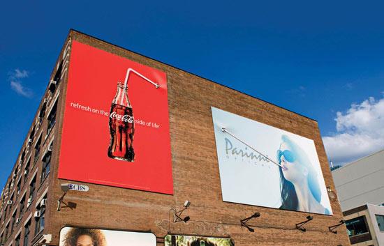 coca-cola-publicidad