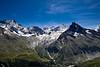 Alps & Switzerland (dongga BS) Tags: mountains alps schweiz switzerland berge alpen wallis hdr valais zinal valdanniviers 1750mm canoneos50d tamronspaf1750mmf28 kalender2010
