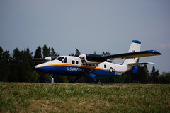 Flying 217 (SunShyne08) Tags: flying sukhoi cap232 hobbyhangar hangar9otter wildhareextra tocyak