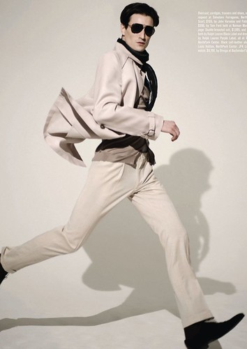 Owen Steuart0306_Modern Luxury April 2010_Ph  Colin Angus(Fashionisto)