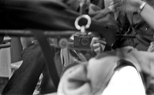 film making class