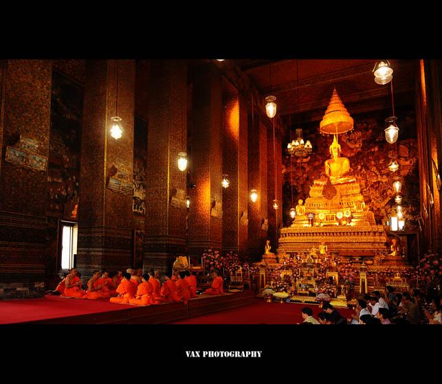 Wat Po 03