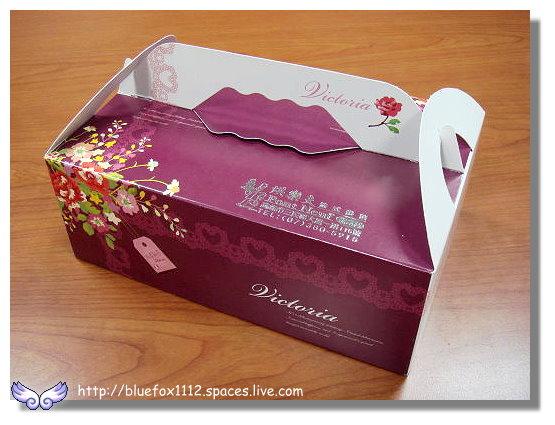 100428烘樂夫馬卡龍02_外盒