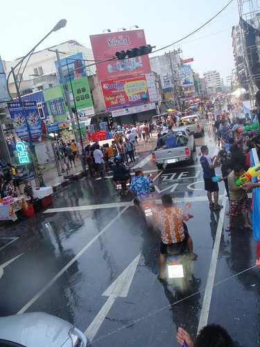 Songkran (115)