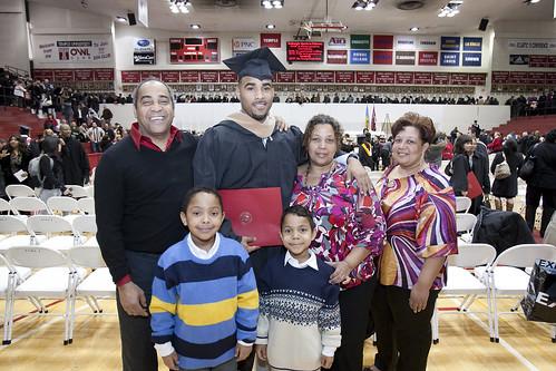 20100129_Guzman_Graduation_022