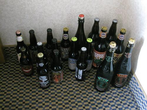 beer ale birra øl