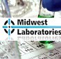 """""""midwest labs"""", """"midwest laboratories"""""""
