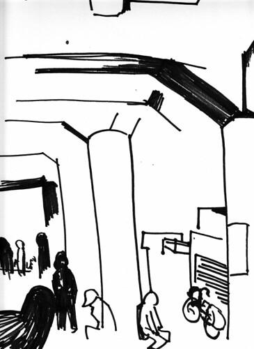 こまどり社の絵23
