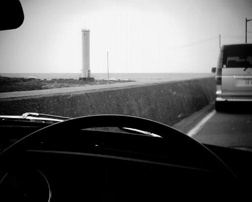 road100502-08