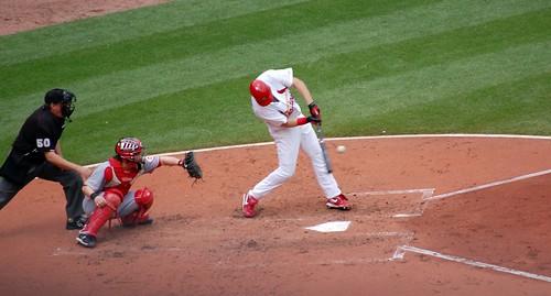 Cardinals Baseball - 05.01 (7)