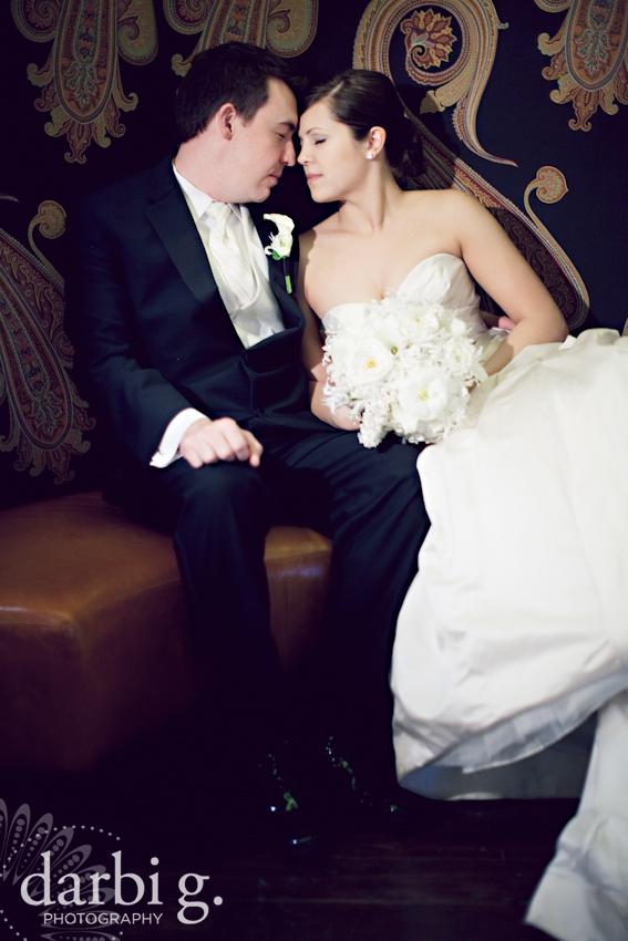 DarbiGPhotography-kansas city wedding photographer-sarahkyle-133