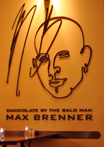 MaxBrenner_Wall 2