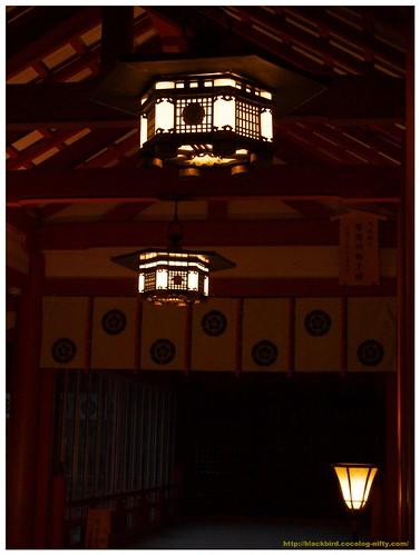 Lights 100504 #02
