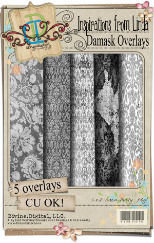 Damask-Overlays-300