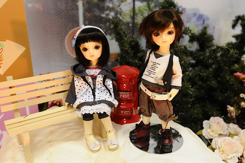 DollsParty23-DSC_5078