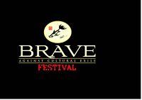 brave festival logo 2