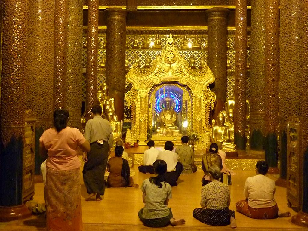 Yangon 10 (192)