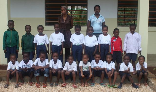 eden school pics 068.jpgedit