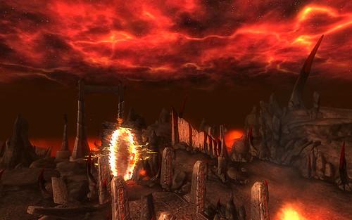 oblivion world 3 - 06