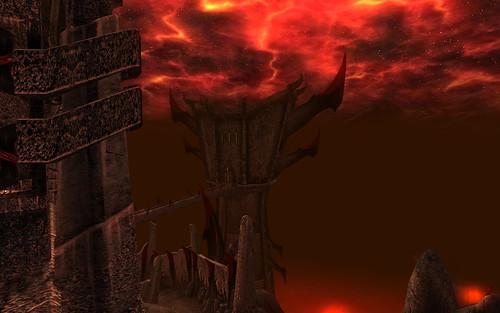 oblivion world 3 - 18