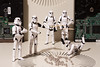 State of the Art Security System (-spam-) Tags: canon toy 50mm starwars security plastic stormtrooper figurine spacetrooper rebelscum 40d lifeonthedeathstar probablywontstopmuch