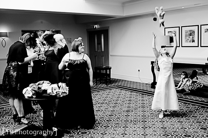 hampshire-wedding-photography-21