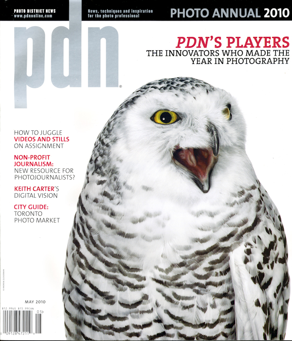 Yale_PDN_Photo_Annual2010_1