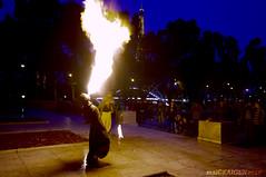 Burn Crew Concept (kaigen.photo) Tags: paris night pentax lumire nuit spectacle jongleur jongle cracheurdefeu burncrewconcept kaigen francepalaisdetokyo jeanmarclutzi