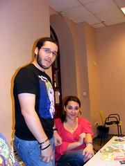 2010-05-15 - Casa Juventud - 19