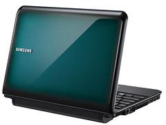 Samsung-N220