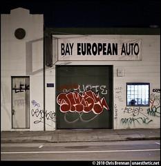 IMG_8029-12 (unaesthetic) Tags: graffiti hyper soma throw hipe oksy ceaver