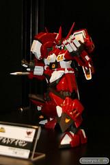Super Robot Chogokin de Bandai 4621280622_6503af9a96_m