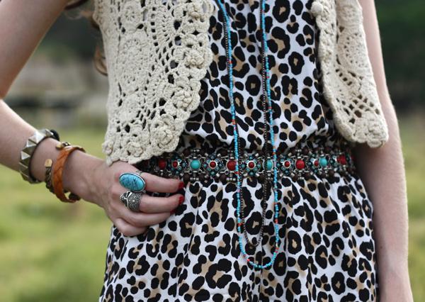 leopard_crochet3