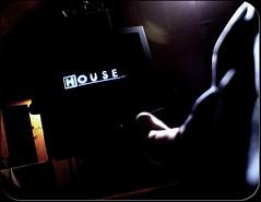 3.365.047: House M.D.